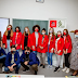 Šest škola dobilo pametne table od Fabrike cementa Lukavac