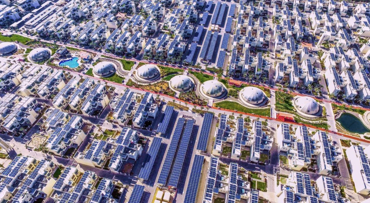 """المدينة المستدامة تعيد تدوير النفايات الالكترونية الضارة بالتعاون مع شركة """"إيفات"""""""