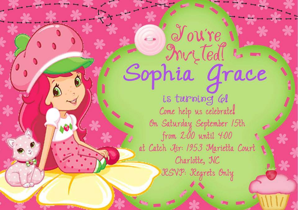 Greeting card invitation paperinvite invitation and greeting card bookmarktalkfo Images