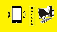 System Hacking + Mobile Hacking and Security:Ethical Hacking