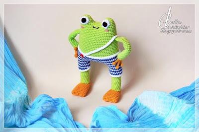 http://lalkacrochetka.blogspot.com/2019/06/summer-frog-wakacyjna-zaba.html