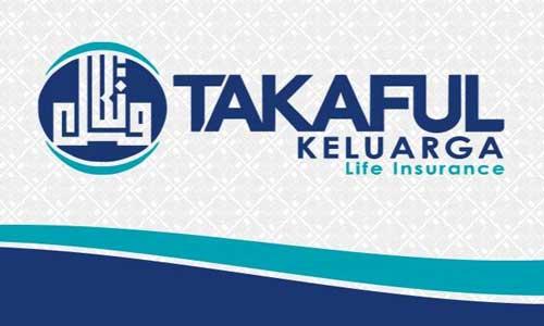 Gambar untuk Lowongan Kerja Aceh PT Asuransi Takaful Keluarga 2017