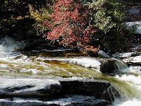 Hudson Valley Hiking: Mohonk Resort