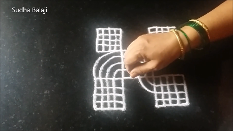 Easy-rangoli-Diwali-muggulu-designs-pic1ab.png