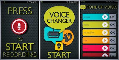 تطبيق-Voice-Changer-لتغيير-الصوت-على-الأندرويد