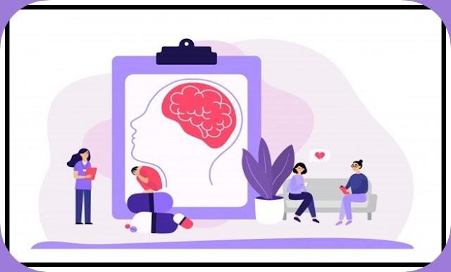 دورة مجانية لتعلم أساسيات الدعم النفسي مع شهادة مجانية