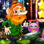 Games4King - G4K Beard Gr…