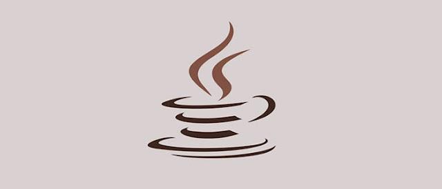 Site ensina Java e Orientação a Objetos totalmente de graça.