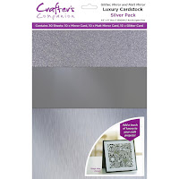 https://www.ellenhutson.com/silver-luxury-mixed-card-pack-crafters-companion-8-5-x-11-cardstock/#_a_182