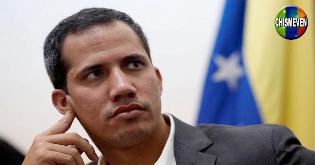 Juan Guaidó deja decepcionados a millones de Venezolanos por su inacción