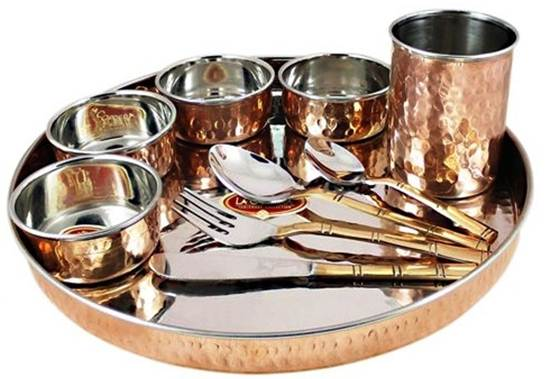 copper-kitchen-utensils