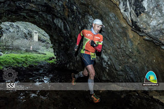 Apertura Inscripcion Biosfera Trail
