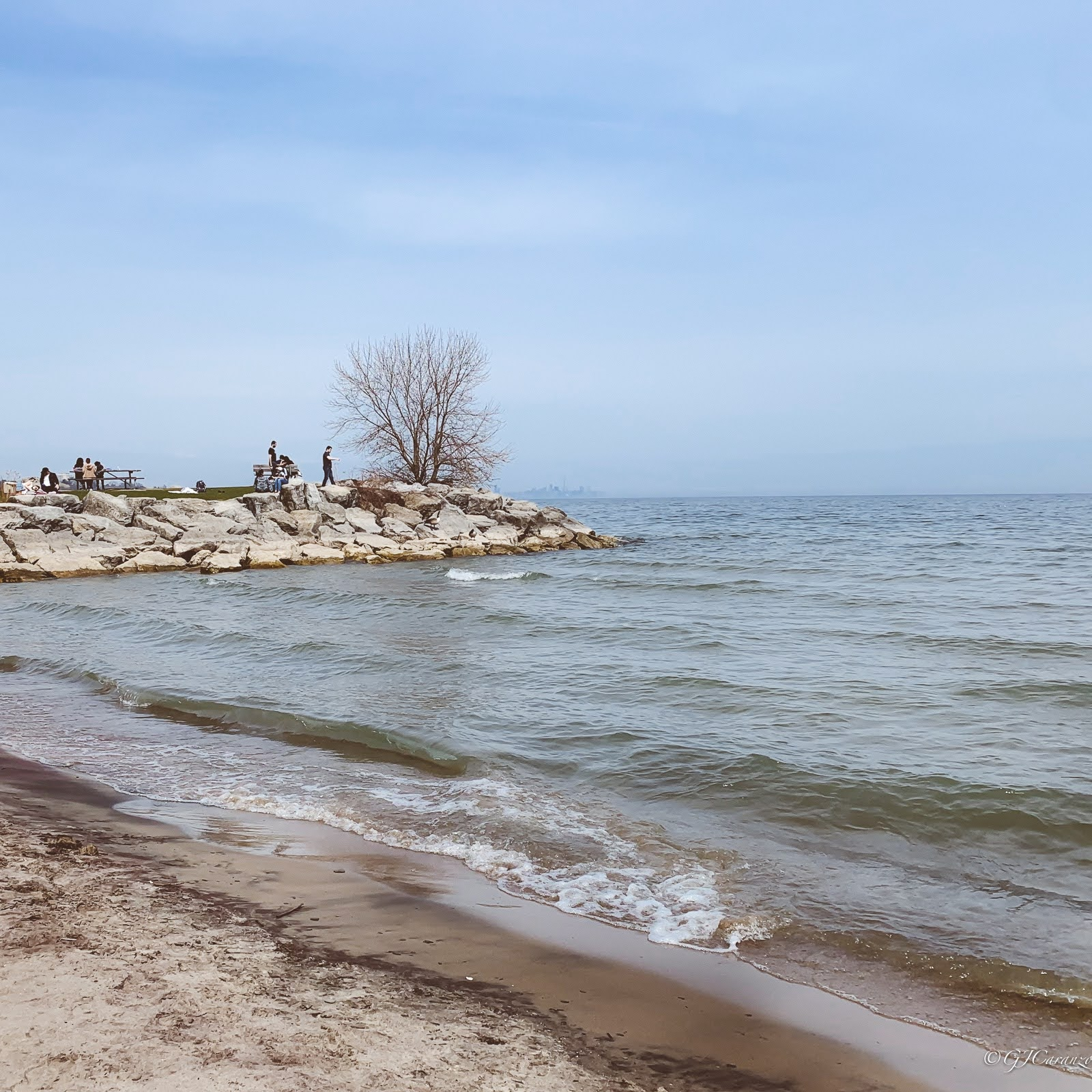 things to do in ontario: mississauga