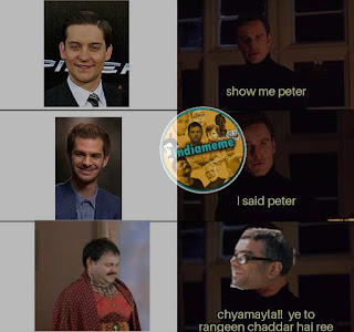 phir-hera-pheri-meme