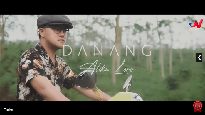 Danang D'Academy