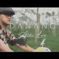 Lirik Lagu Atiku Loro - Danang