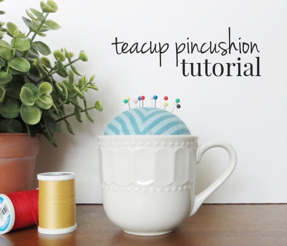 #creativegreenliving #DIYcraft #upcycleteapot