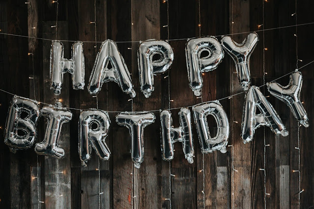 happy birthday wishes love images download