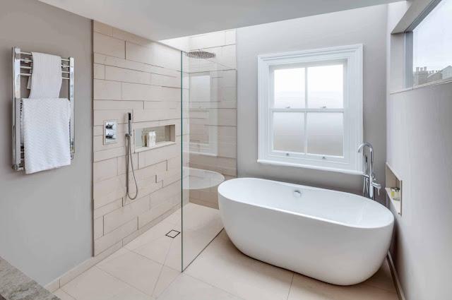 master bath shower design ideas photo