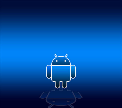 Best Live Wallpapers For Android Tablet | pictures photos images
