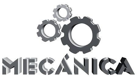 logo-mecanica.jpg