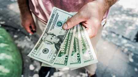 20 Best Tips to Make Money Online