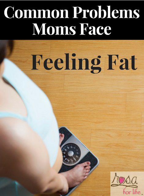 http://www.rosaforlife.com/2018/03/common-problems-moms-face-feeling-fat.html
