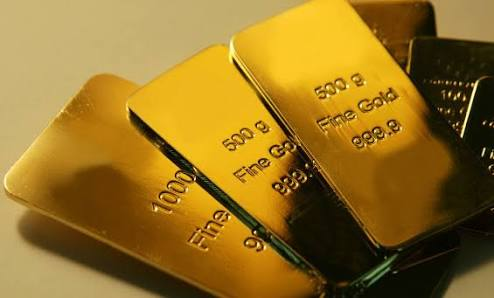 Lebih Baik Investasi Emas Batangan Atau Emas Perhiasan Sukses