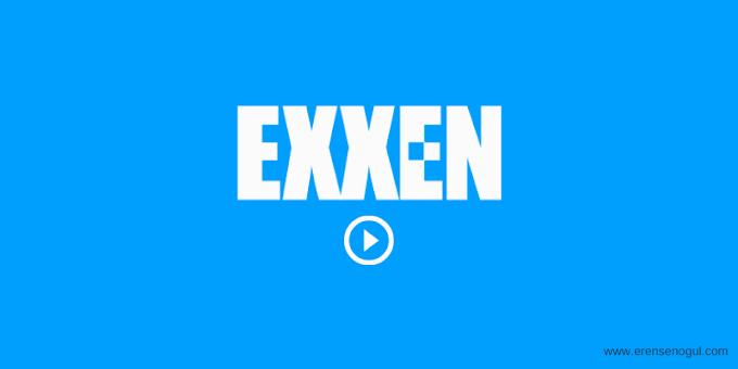 Acun Ilıcalı Exxen ve Exxen Sitesindeki Hatalar