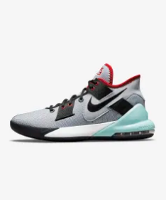 Up to 40% off, Nike Air Max Shoes