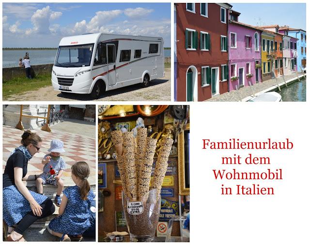 http://www.zuckersuesseaepfel.de/p/mit-dem-wohnmobil-in-italien.html