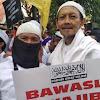 10 Ribu Pendukung Prabowo di Jatim akan Berangkat ke Jakarta
