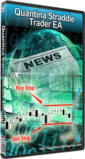 http://quantina-intelligence.com/forex/index.php?route=product/product&product_id=81&tracking=53eb5931a1644