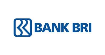 Lowongan Kerja Bank BRI Januari 2020 Tingkat S1