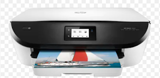 Download HP Envy 5544 Treiber Drucker 3-in-1 Tinten-Multifunktionsgerät für Windows 10, Windows 8.1, Windows 8, Windows 7 und Mac