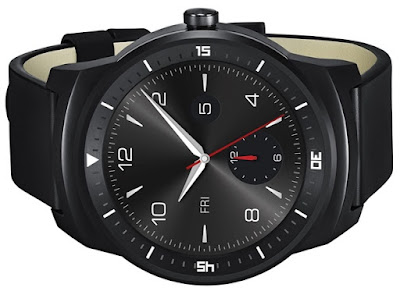 LG G Watch R W110 Price in Bangladesh & Full Specifications