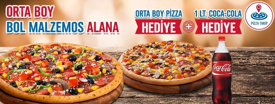 Dominos Pizza çeşitleri Kampanya Resimlere Göre Ara Red