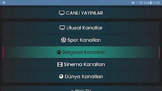 Super APK ÇanlI Maç Sinema Dizi Belğesel Şifreli Kanallar Ulusal Yerel Yayınları İzle.