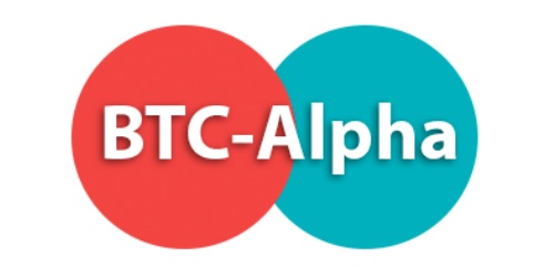 btc-alpha-Review- is-it scam-or-safe