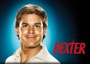 Dexter (2006 - 2013): La serie del asesino justiciero