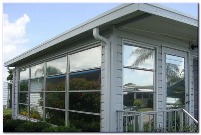 Best Residential WINDOW TINTING Denver CO