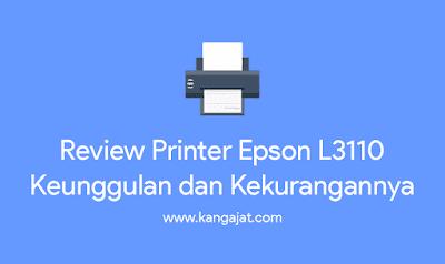 review-printer-epson-l3110
