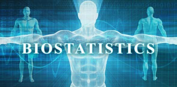 Data Statistik Penyakit Diabetes Di Malaysia 2019