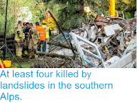 http://sciencythoughts.blogspot.co.uk/2014/11/at-least-four-killed-by-landslides-in.html