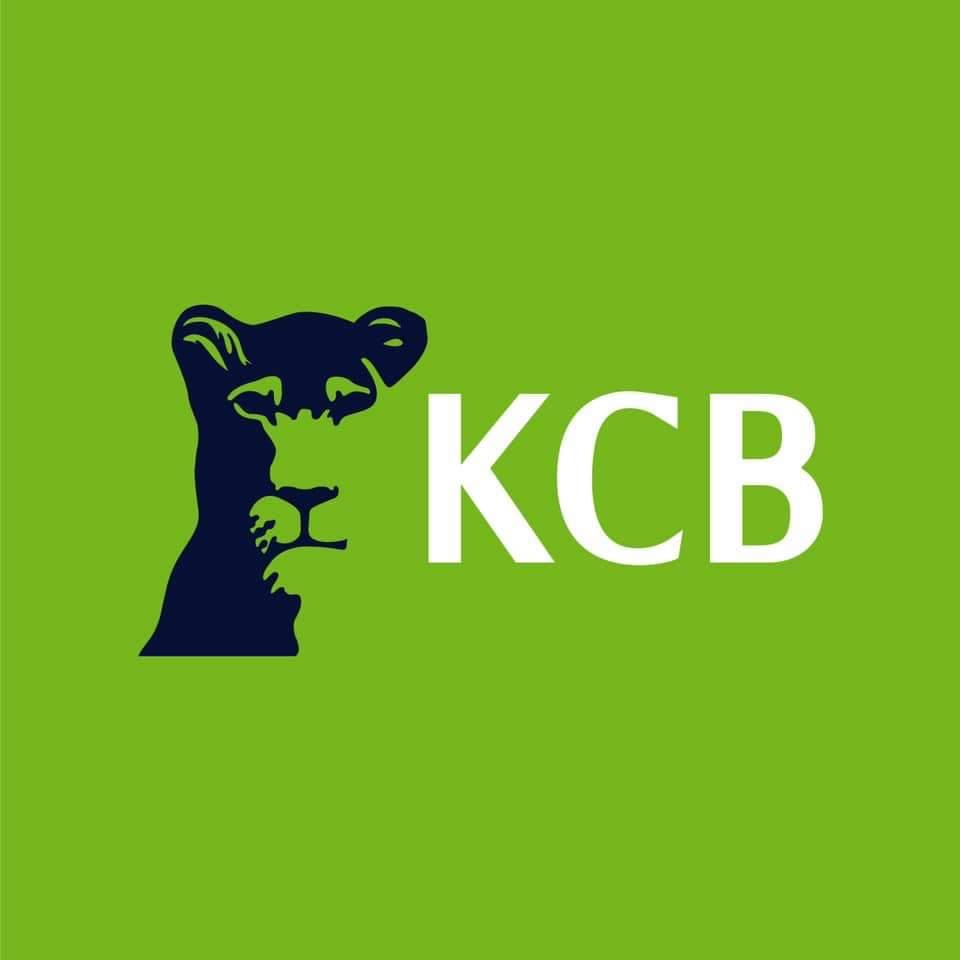 KCB Bank Kenya