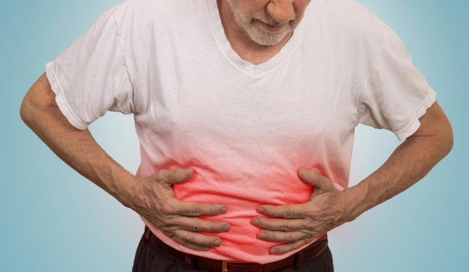 Duodenal Cancer Life Expectancy