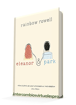 Descargar Eleanor & Park