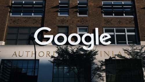 Google hopes to return to the realm of health records