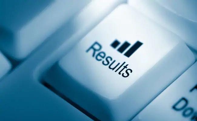 HSSC JE Final Result