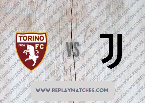 Torino vs Juventus -Highlights 02 October 2021